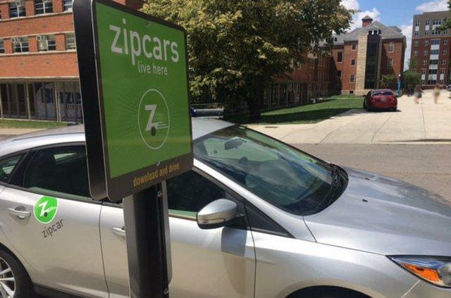 Zipcar_MLK.jpg