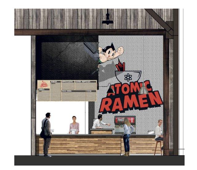 Atomic Ramen.jpg