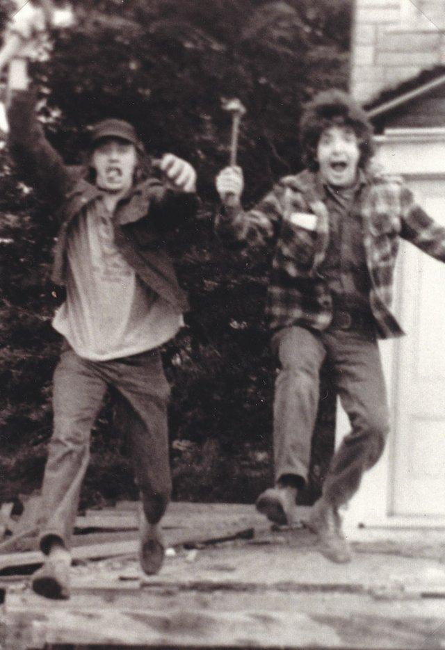 Sam and John_1973.jpg