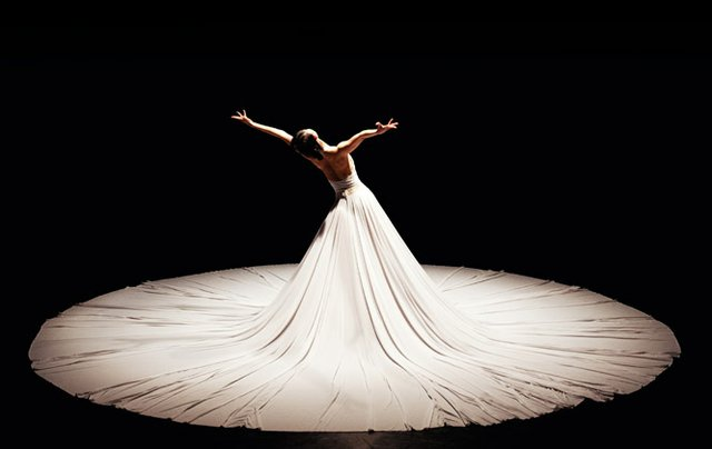 jessica-lang-dance-02.jpg