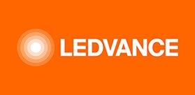 LEDVANCE_Logo_Weiss-Orange_279x136_RGB 2db65b61-62eb-49a0-b31c-b25931fee548.jpg