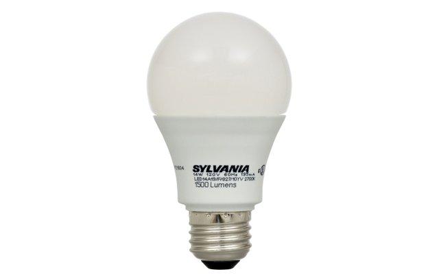 Sylvania bulb.jpg