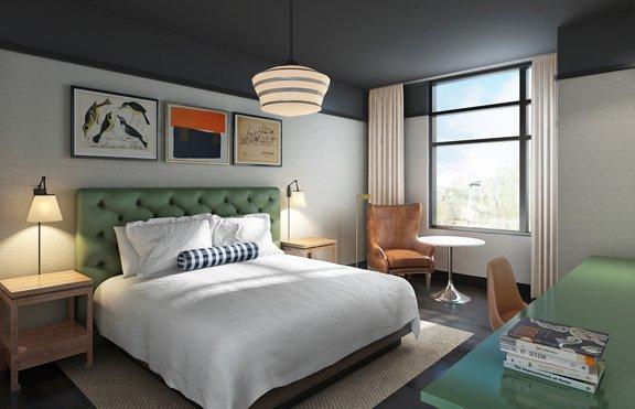 Hotels-Origin interior.jpg