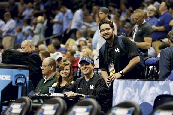 Kentucky Sports Radio-3.jpg