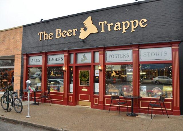 BeerTrappe5.jpg