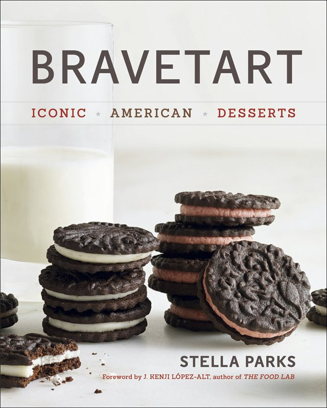 Bravetart_with frame_978-0-393-23986-7.jpg
