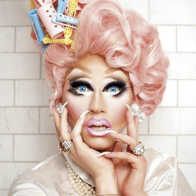 queerslang TrixieMattel.jpg