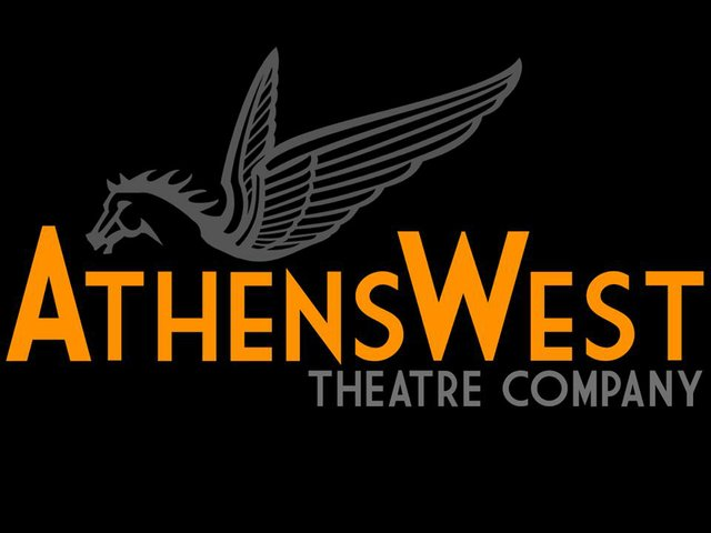 "Athens West Presents ""Our Town"""