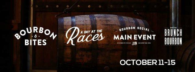 Bourbon Social
