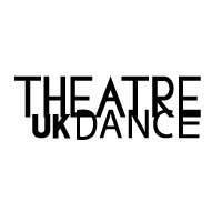 "UK Theatre Department Presents ""New Works Now"""