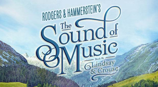 """Broadway Live: """"The Sound of Music"""""""