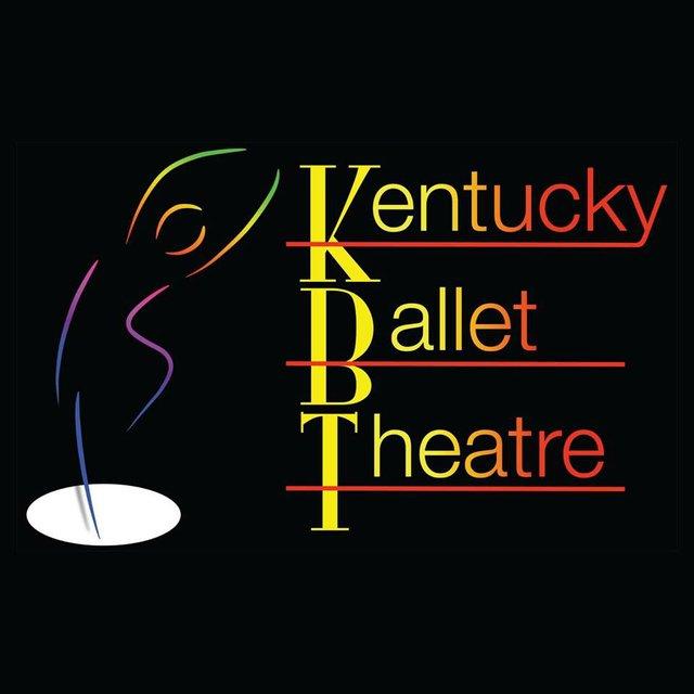 "Kentucky Ballet Theatre Presents ""The Little Mermaid"""