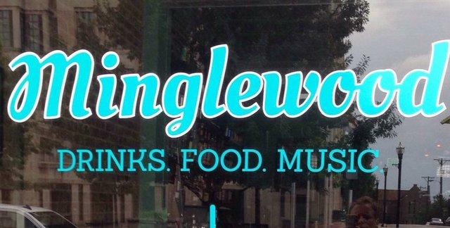 Minglewood One Year Aniversary