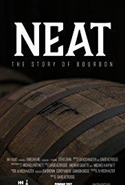 "Hometown Screening of ""Neat: The Story of Bourbon"""