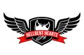The Hellbent Hearts