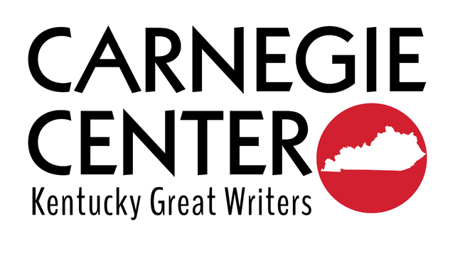 Kentucky Great Writers Series