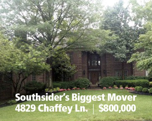 southsider_biggestmover