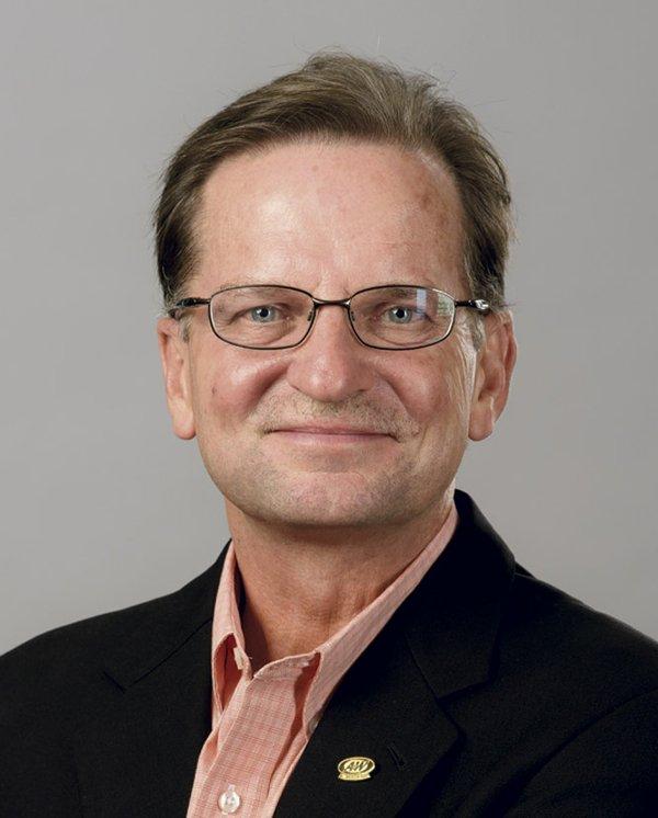 Kevin Bazner, President & CEO.jpg