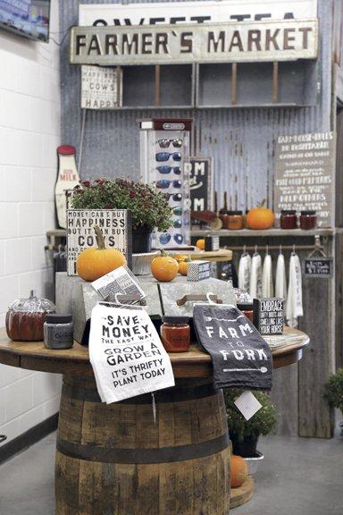 Bluegrass Stockywards-Home Goods.jpg
