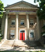 Carnegie-building.jpg