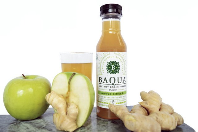 Baqua Apple Ginger.jpg