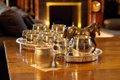 Bourbon Barrel Beakers 2659.jpg