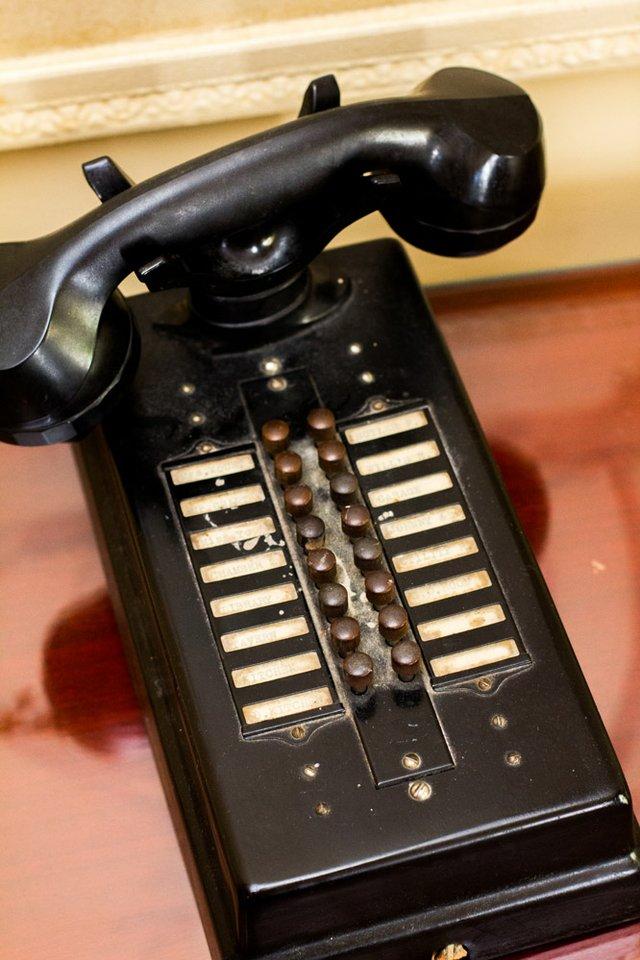 spindletop-8395.jpg