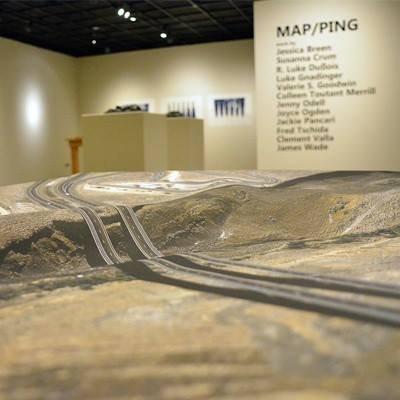MAP:PING.jpg