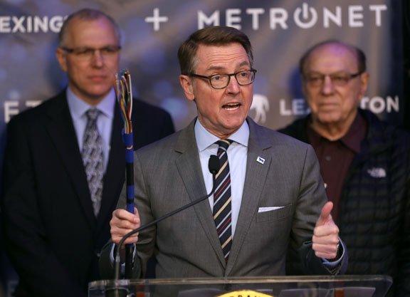 MetroNet1.jpg