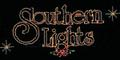 SouthernLights-1.jpg