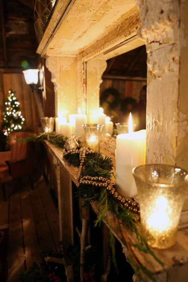 Fireplace 5.jpg