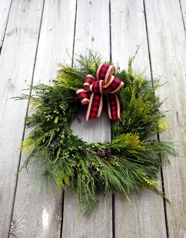 Finished Wreath 1.jpg