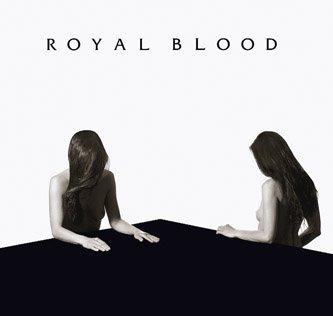 royalblood.jpg
