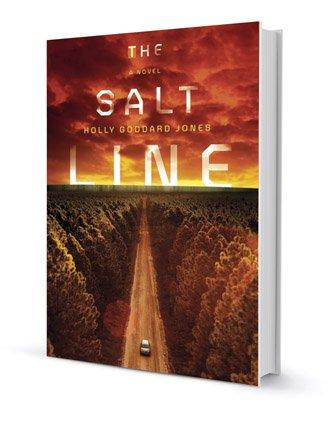 saltline.jpg