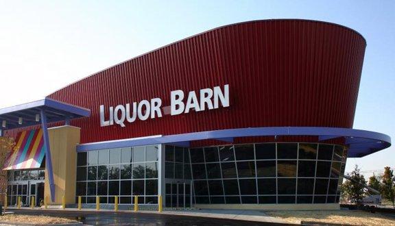 Liquor Barn.jpg
