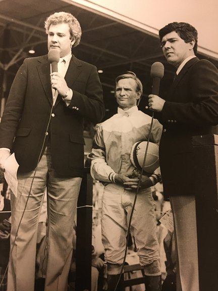 Tom Hammond, Pat Day, Mike Battaglia-1984 Blue Grass Stakes.jpg
