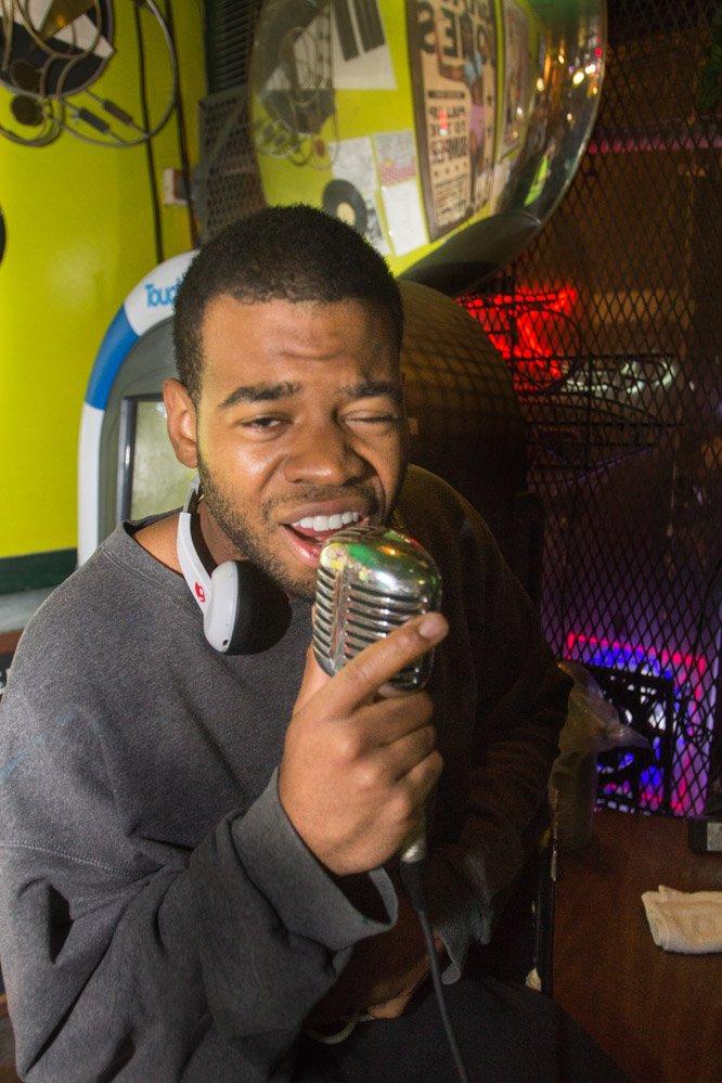 karaoke-greenlantern-8928.jpg
