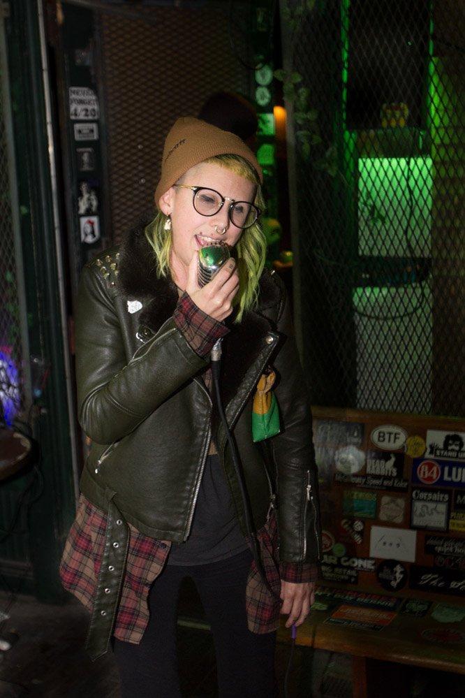 karaoke-greenlantern-8935.jpg
