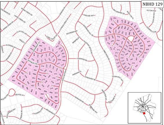 Hartland Estates