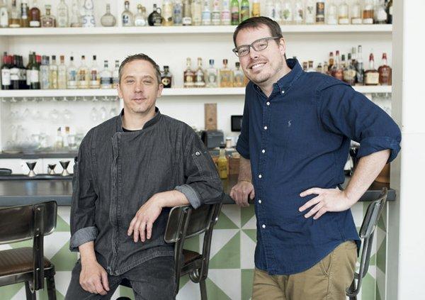 CORTOLIMA_Jonathan Lundy (left), TJ Cox_photo by Keni Parks.jpg