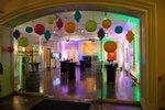 artsplace2.jpg