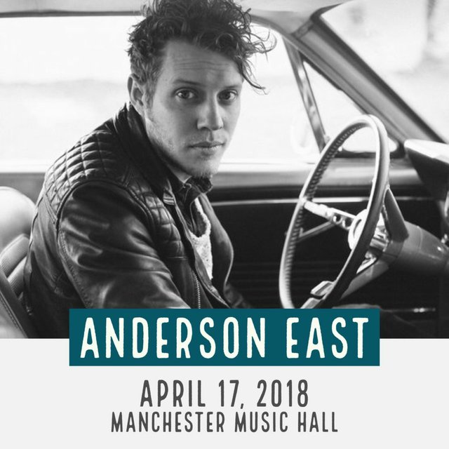 AndersonEast_announce-1024x1024.jpeg