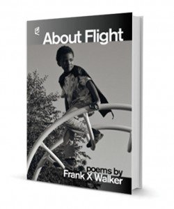 AboutFlight
