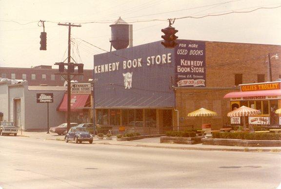 Kennedys1.jpg