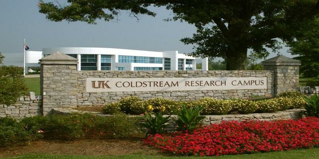 Coldstream Research Campus.jpg