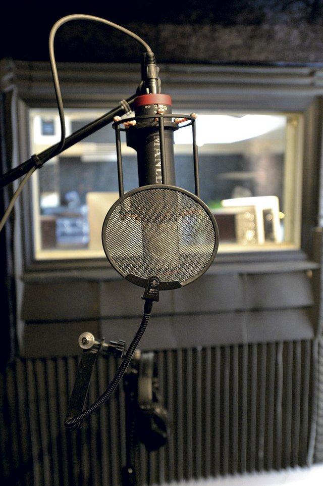 SoundStudios1.jpg