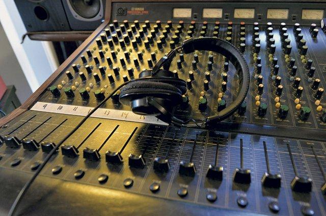 SoundStudios12.jpg