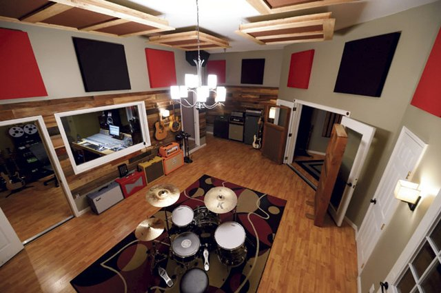 SoundStudios14.jpg