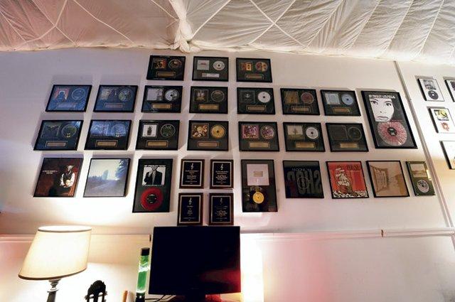 SoundStudios15.jpg
