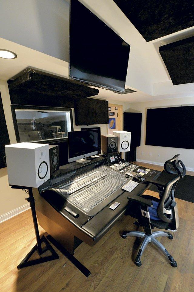 SoundStudios2.jpg